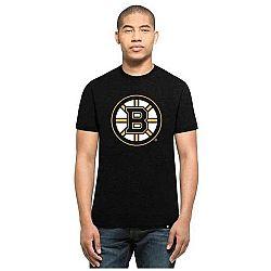 47 NHL BOSTON BRUINS 47 CLUB TEE - Pánské tričko