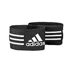 adidas ANKLE STRAP - Stahovací pásky/držáky