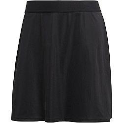 adidas CLUB LONG SKIRT - Dámská sukně