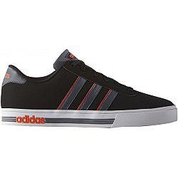 adidas DAILY TEAM - Pánská obuv