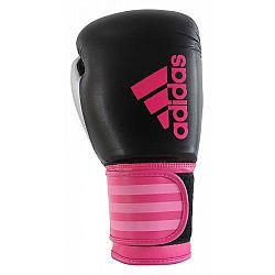 adidas HYBRID 100 - Dámské boxerské rukavice