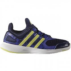 adidas HYPERFAST 2.0 K - Dětská obuv