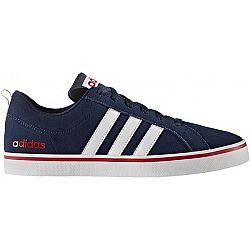 adidas PACE PLUS - Pánská volnočasová obuv