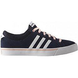 adidas PARK ST W - Dámská vycházková obuv