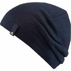 adidas PERF BEANIE - Unisex čepice