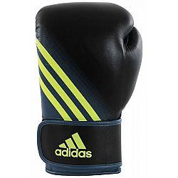 adidas SPEED 200 - Pánské boxerské rukavice