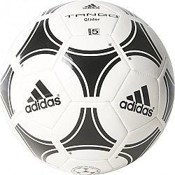 adidas TANGO GLIDER - Fotbalový míč