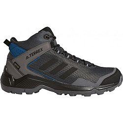 adidas TERREX EASTRAIL MID GTX - Pánská outdoorová obuv
