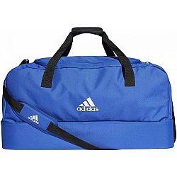 adidas TIRO DU BL L - Sportovní taška
