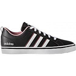 adidas VS PACE W - Dámská volnočasová obuv