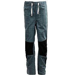 ALPINE PRO RAFIKO 2 - Dětské kalhoty