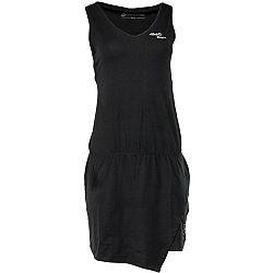 ALPINE PRO ROTEMA - Dámské šaty