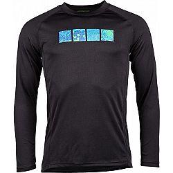 Arcore ANDY 2 - Pánské funkční triko
