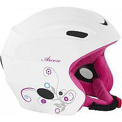 Arcore JULY - Lyžařská helma - Arcore
