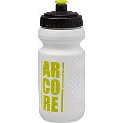Arcore SB550 - Láhev na vodu