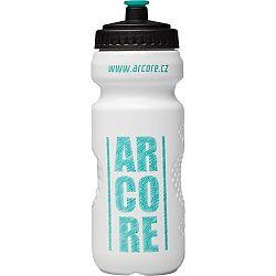 Arcore SB700 - Láhev na vodu