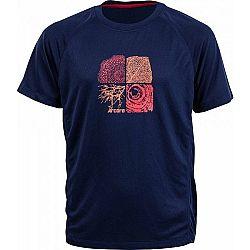 Arcore TOMI - Chlapecké funkční triko