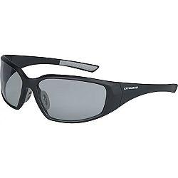 Arcore WACO PHOTOCHROMIC - Sluneční brýle