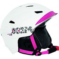 Arcore X3M - Dámská lyžařská helma