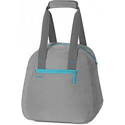 Aress IRIS - Dámská taška přes rameno - Aress