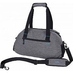 Aress LOTUS - Dámská taška přes rameno
