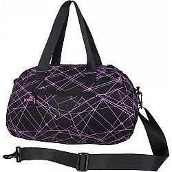 Aress VIOLA - Dámská taška přes rameno