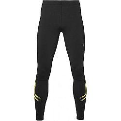 Asics ICON TIGHT M - Pánské běžecké elasťáky