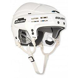 Bauer 5100 - Hokejová helma