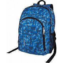 Bergun DASH 30 - Školní batoh