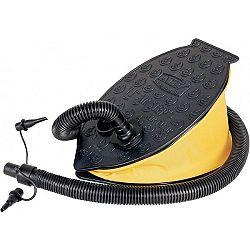 Bestway Air Step - Nožní pumpa