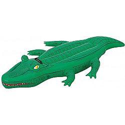 Bestway CROCODILE RIDER - Nafukovací krokodýl - Bestway