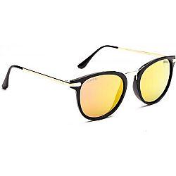 Bliz POL. C - Sluneční brýle