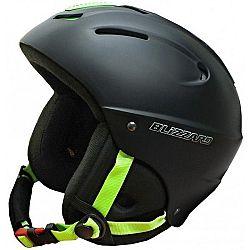 Blizzard MEGA - Lyžařská helma
