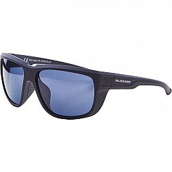 Blizzard PCS707110 - Sluneční brýle
