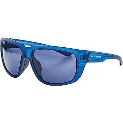 Blizzard PCS707120 - Sluneční brýle
