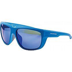 Blizzard PCS707130 - Sluneční brýle