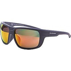 Blizzard PCS708110 - Sluneční brýle