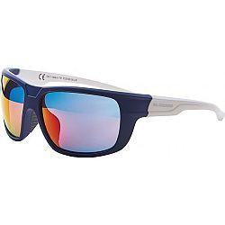 Blizzard PCS708130 - Sluneční brýle