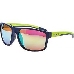 Blizzard PCSF703130 - Sluneční brýle