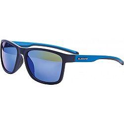 Blizzard PCSF704120 - Sluneční brýle