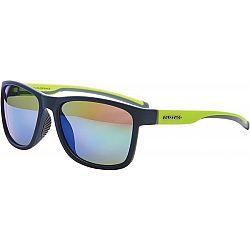 Blizzard PCSF704140 - Sluneční brýle