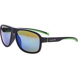Blizzard PCSF705130 - Sluneční brýle