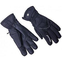 Blizzard VIVA DAVOS - Dámské lyžařské rukavice