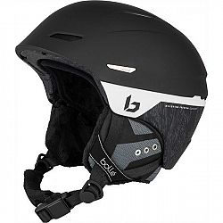 Bolle MILLENIUM - Lyžařská helma