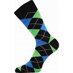Boma PATTE 003 - Unisex módní ponožky