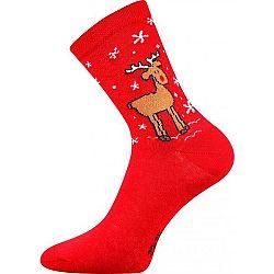 Boma PATTE 016 - Ponožky
