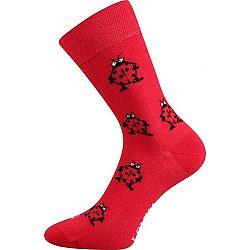 Boma PATTE 026 - Dámské ponožky