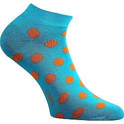 Boma PETTY 001 - Ponožky