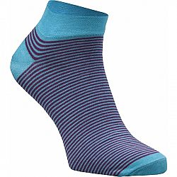 Boma PETTY 006 - Ponožky