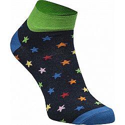 Boma PETTY 008 - Ponožky